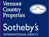 Sugarbush and Mad River Valley Real Estate in Vermont